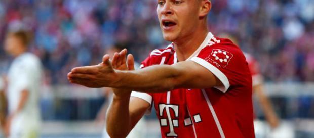 El Bayern sigue sin encontrar el ritmo - Fútbol - Ovación ... - com.uy