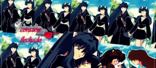 historias de shirimi y sayomi y el grupo de inuyasha: corazon ... - blogspot.com