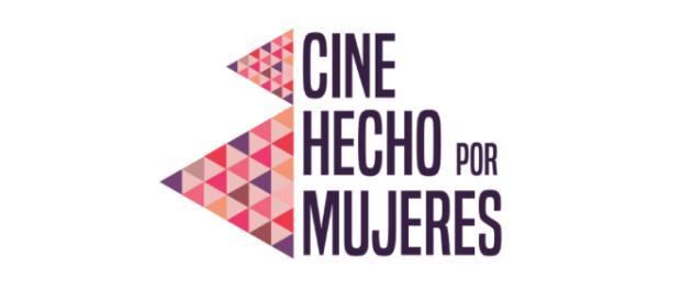 Imagen: Festival de Cine Hecho por Mujeres de Perú.