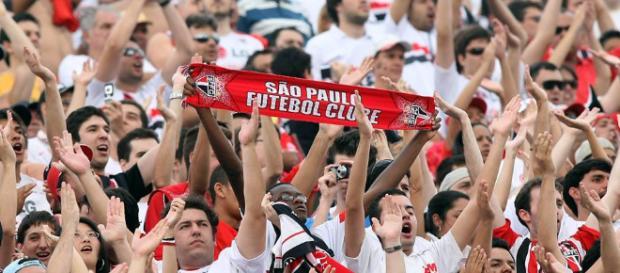 Ituano x São Paulo ao vivo nesta quarta
