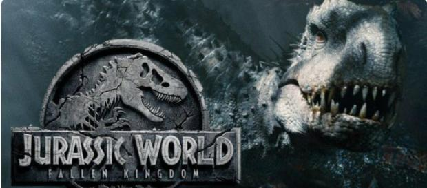 Jurassic World El Reino Caido: Bayona asegura y promete mucha adrenalina