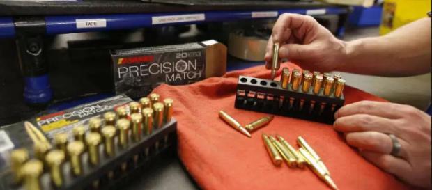 La Corte Suprema se enfoca en reformar la ley que permite a cualquier persona comprar armas y transportarlas libremente.