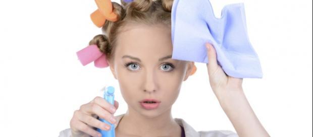 Los 5 productos de limpieza más nocivos para la salud - VIX - vix.com