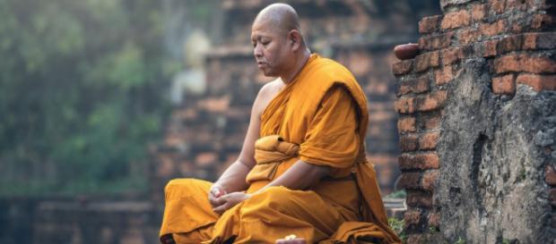 Meditieren Archives | Mehr Selbstvertrauen aufbauen - lebereich.com