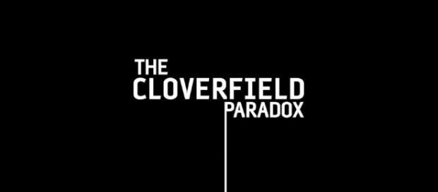 Podemos tener una respuesta sobre por qué The Cloverfield Paradox era tan mala - technobuffalo.com