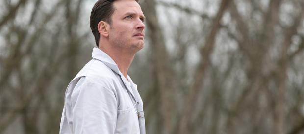 """Rectify,"""" Season Two TV Review on Sundance Channel – Variety - variety.com"""