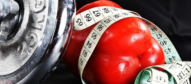 ¿Sabes que puedes perder hasta 6 kilos en un mes entrenando 20 minutos 3 veces por semana?