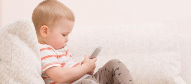 Smartphone Archive - Allergie- und umweltkrankes Kind - allergie-und-umweltkrankes-kind.de