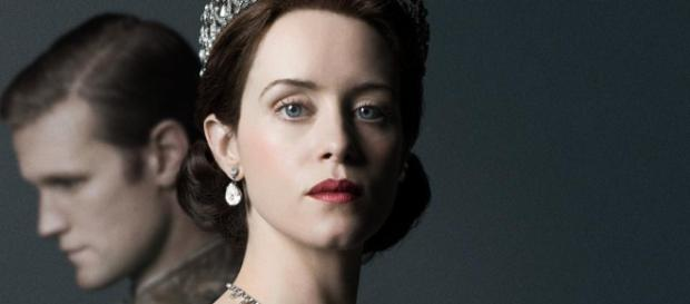 'The Crown' season 1 review. (Photo via: hindustantimes/Youtube)
