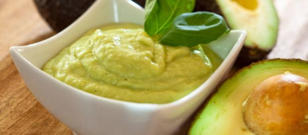 Tres recetas de guacamole mexicano Receta de Alma Aprendis de ... - cookpad.com