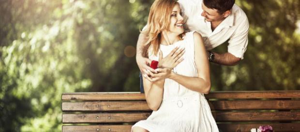 Un lindo detalle para tu pareja