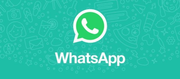 WhatsApp, arriva una novità nei gruppi: ecco quale