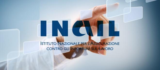 Assunzioni INAIL: requisiti e scadenza a marzo 2018