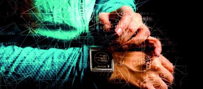 Sanità: un nuovo dispositivo che visualizzerà i valori biometrici in tempo reale