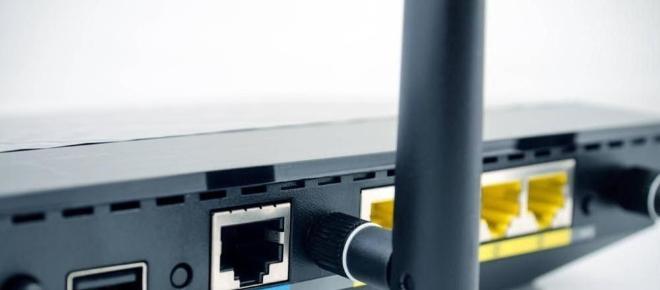 Libertà di modem: fa risparmiare più del 50%