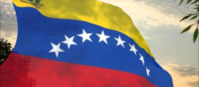 La oposición venezolana no participará en las elecciones presidenciales