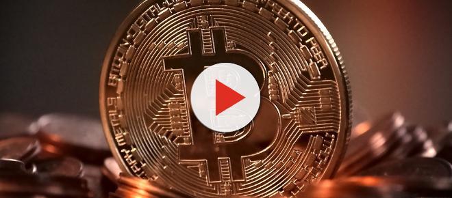 Riprende la marcia di Ripple e Bitcoin