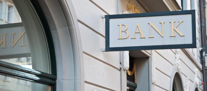 Más de la mitad de las cuentas abiertas en el extranjero están en Suiza