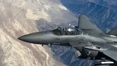 Novo ataque de coalizão dos EUA deixa 12 civis mortos na Síria