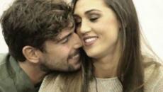 Gossip, Cecilia Rodriguez: 'Ecco perché ho scelto Ignazio Moser'