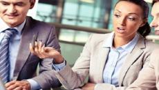 Tu horóscopo diario: Haz que tus negocios sean los mejores