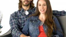 Fans freak out over Jill Duggar's controversial Instagram post