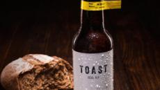 Esta startup elabora cerveza con pan excedente. Este es el por qué