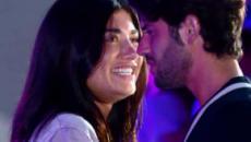 LPDLA 5 : Laury et Laurie toujours en couple ? Le choix de Steven ? (SPOILER)