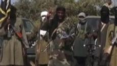 Qui est le groupe terroriste Boko Haram ?