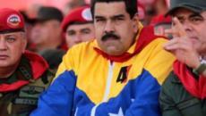 Oposición Venezolana: No participaremos en las elecciones fraudulentas.