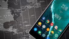 Las iglesias impulsan la conectividad wifi en las comunidades rurales