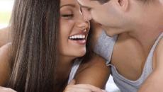 Tu horóscopo diario: una pareja nos oferte seguridad y confianza
