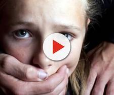 Adesca un undicenne ma viene picchiato dai familiari - grid.id