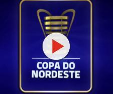 Copa do Nordeste: Confiança x Treze ao vivo