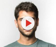 Gossip: Jeremias Rodriguez approda a Uomini e donne? La foto sospetta.