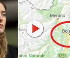 Il Pd blinda la Boschi a Bolzano. Dalla concessione per l'A22 alle ... - huffingtonpost.it
