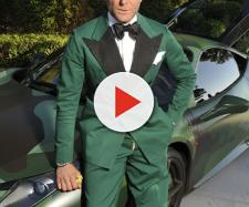 Lapo Elkann Says Goodbye to Social Networks – WWD - wwd.com