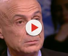Marco Minniti parla del clima elettorale a La7