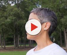 Mari Lopez: la youtuber che ha cercato di curare il cancro con la dieta vegana
