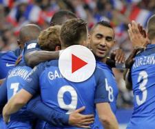 Mercato : Le Real Madrid négocie avec un joueur de l'équipe de France !