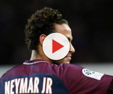 Mercato : Neymar pourrait quitter le PSG... mais pas pour le Real Madrid !