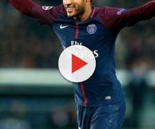 Neymar podría cambiar de club muy pronto