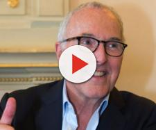 OM owner Frank McCourt no stranger to sport ... - thenational.ae