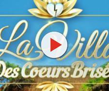 Villa des Cœurs Brisés : La photo officielle et la date de ... - potins.net