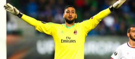 Donnarumma ou Alisson ? Telle est la question !
