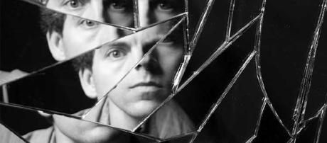 Esquizofrenia: una mirada interior