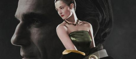 Il Filo Nascosto: la prima clip italiano del nuovo film di Paul ... - leganerd.com