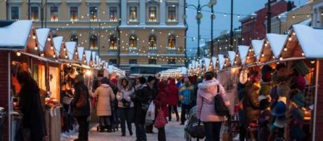 La renta básica universal, a prueba en Finlandia