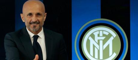 Luciano Spalletti es el nuevo entrenador del Inter | NEWS - inter.it
