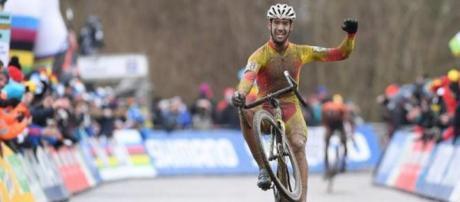 Todo a punto en Valkenburg para el Mundial de ciclocross - mundodeportivo.com